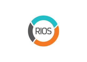 RIOS logo