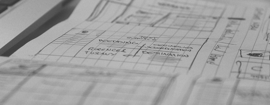 Wireframing nois3