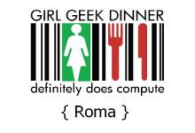 logo_roma_ggd