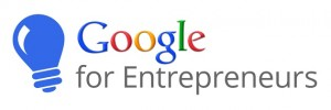 google_for_entrepreneurs-300x100