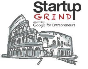 startupgrindroma-girlsgeekdinners-partner-300x235