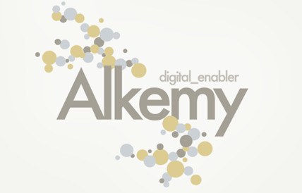 alkemy digital enabler, startup grind roma, duccio vitali
