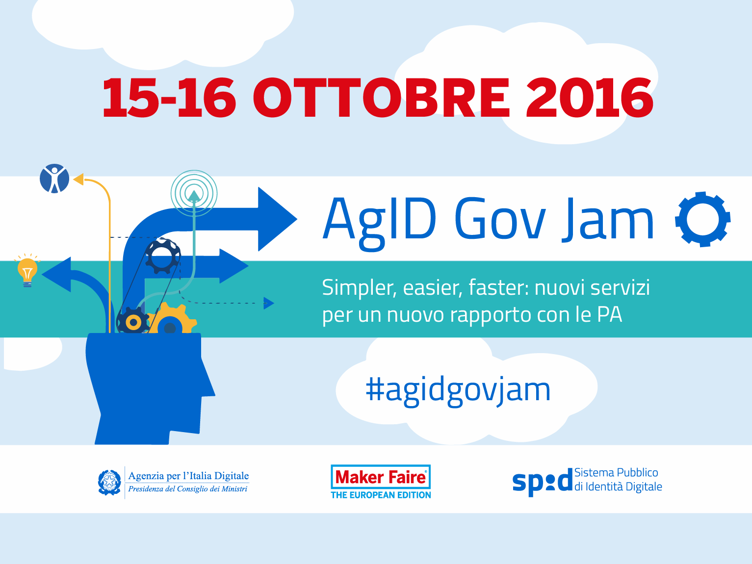 agid_gov_jam