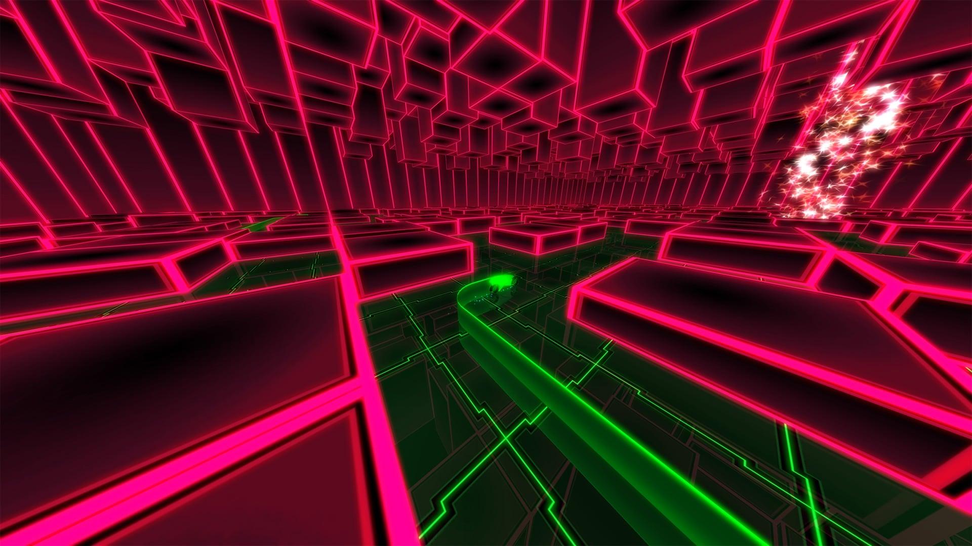 VR User Experience - il design delle esperienze immersive