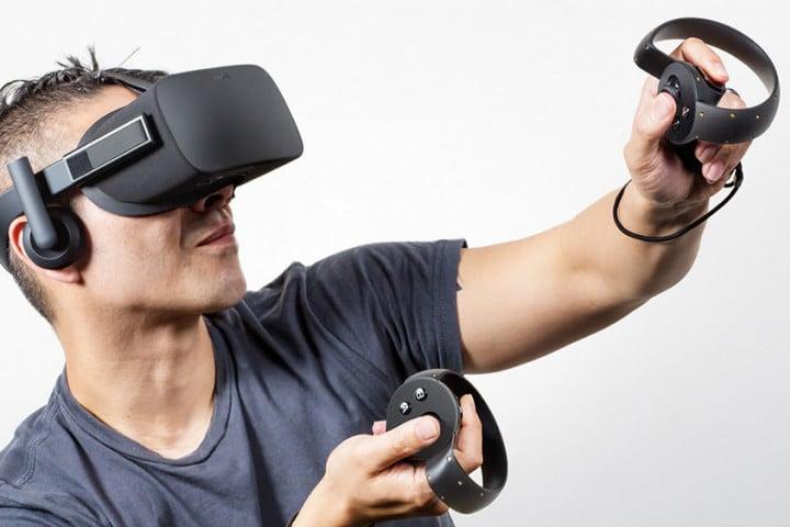 VR Experience Design - Federica Pallavicini