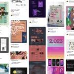 Spring Attitude Pinterest Board